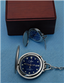 Colibri - Pocket Watch PWS095705