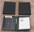 Stingray Note Pad