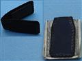Magnetic  Money Clip Blue