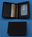 Shark Card Case w/o Clip