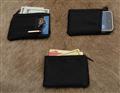 Nylon Mission Wallet