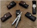 Todd Foster  Leatherman case