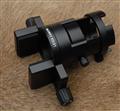 Digital Adaptor Leica