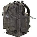 PYGMY FALCON-II Backpack