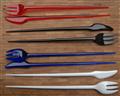 Forkchops