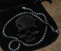 """18""""5mm Killbox Chain"""