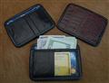 Gator Wallet
